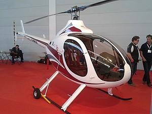aero 2015