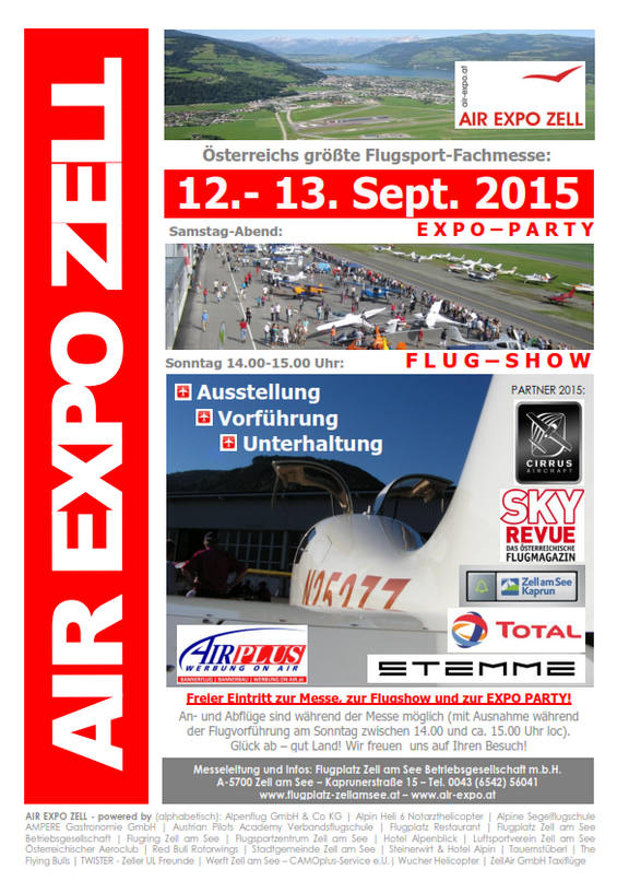 plakat_air-expo